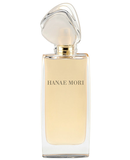 Hanae Mori for Women