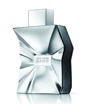 Marc Jacobs Bang for Men
