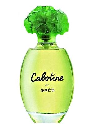 Cabotine de Gres for Women