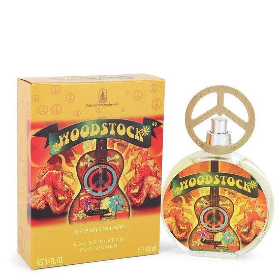 Parfumologie Woodstock for Women