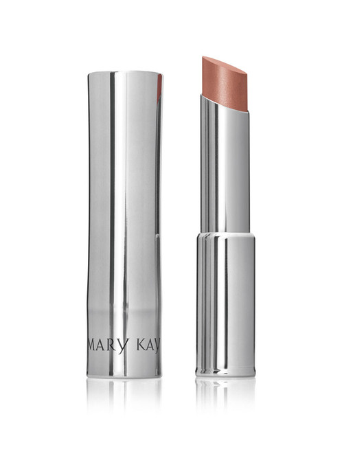 Mary Kay True Dimensions Sheer Lipstick | Pretty Woman Cosmetics and ...