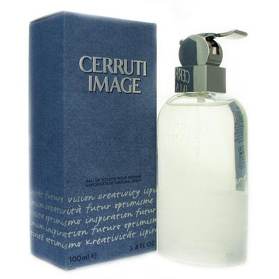 Cerruti Image for Men