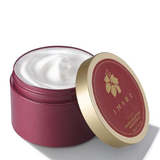 Avon Imari Perfumed Skin Softener