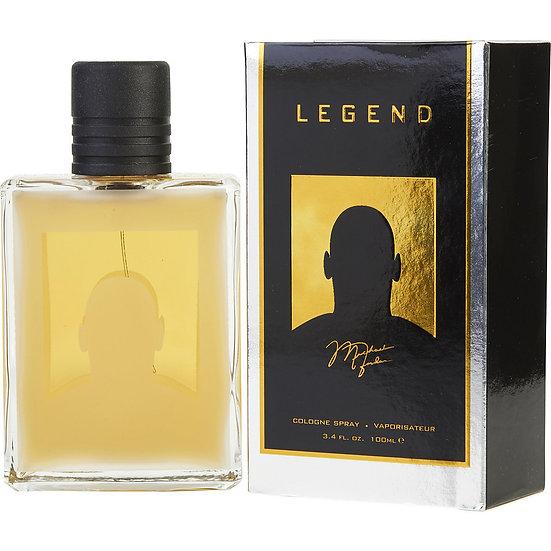 Michael Jordan Legend for Men
