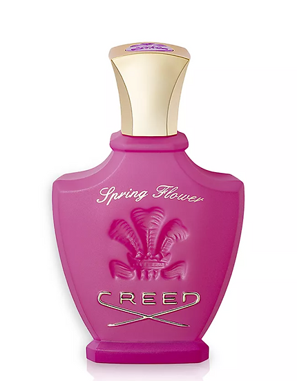 Creed Spring Flower