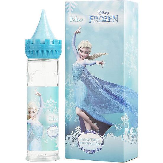Disney Frozen Elsa for Women