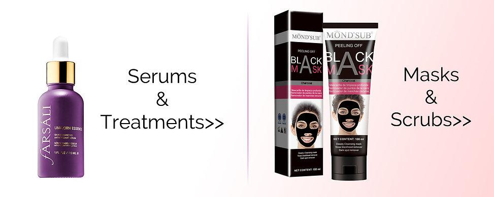 skin care banner 2.jpg
