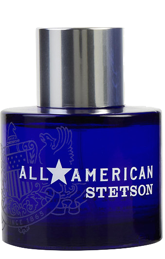 Stetson All American for Men