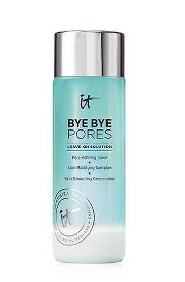 It Cosmetics Bye Bye Pores Refining Toner