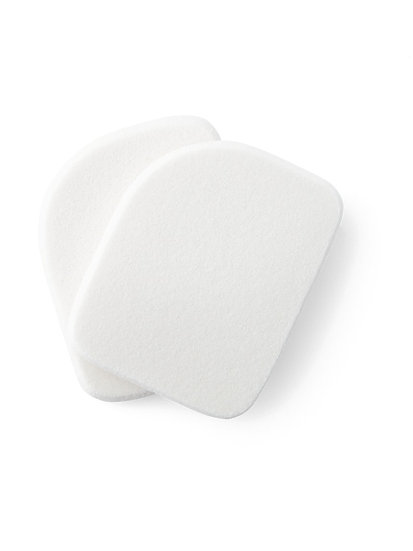 Mary Kay Cosmetic Sponges