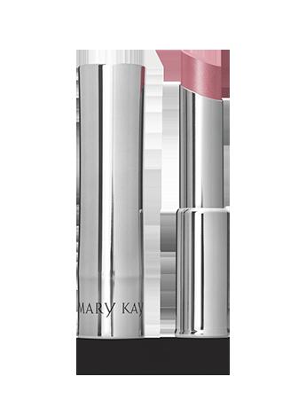 Mary Kay True Dimensions Sheer Lipstick