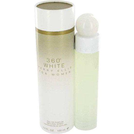 Perry Ellis 360 White for Women