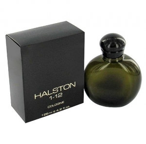 Halston 1-12 for Men