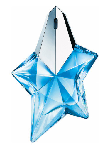 Thierry Mugler Angel Fruity Fair for Women