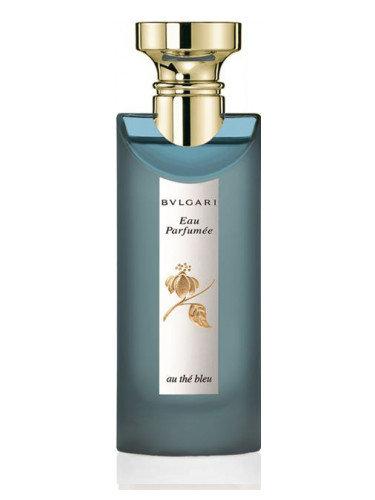 Bvlgari eau Parfumee au the Bleu for Women