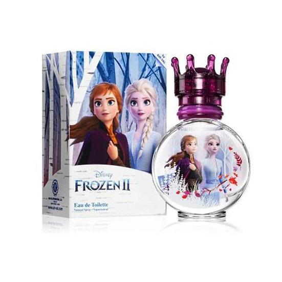 Air-Val Disney Frozen II