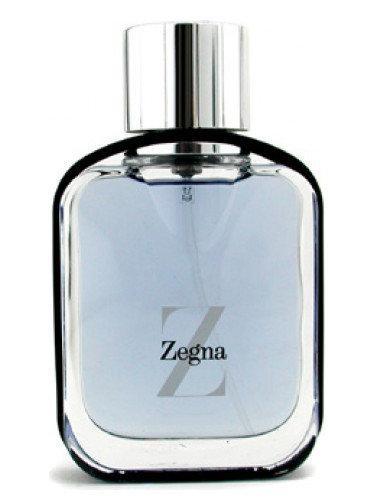 Ermenegildo Zegna Z for Men
