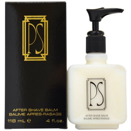 Paul Sebastian After Shave Balm
