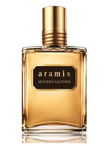 Aramis Modern Leather for Men