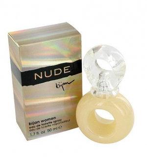 Bijan Nude for Women