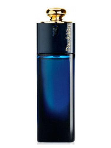 Christian Dior Addict eau de parfum for Women