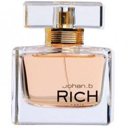 Johan B Rich for Women