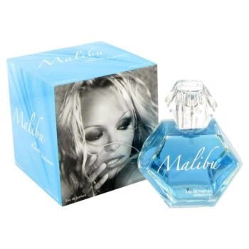 Pamela Anderson Malibu Day for Women