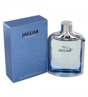 Jaguar Classic Blue for Men