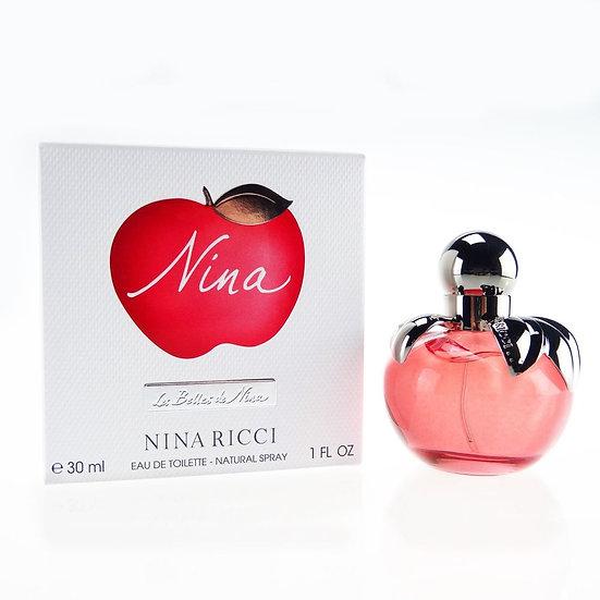 Nina Ricci Nina for Women