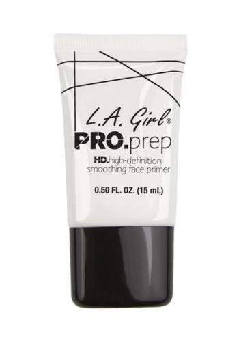 L.A. Girl Cosmetics Pro.Prep HD Primer