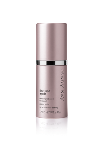 Mary Kay TimeWise Repair Revealing Radiance Facial Peel