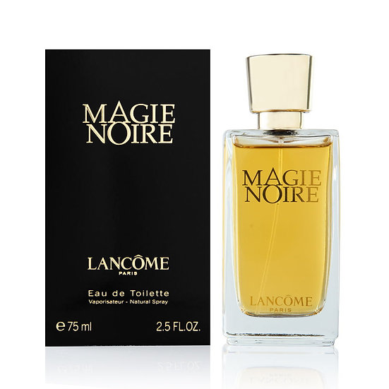 Lancome Magie Noire for Women
