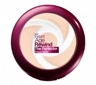 Maybelline New York Instant Age Rewind The Perfector Powder