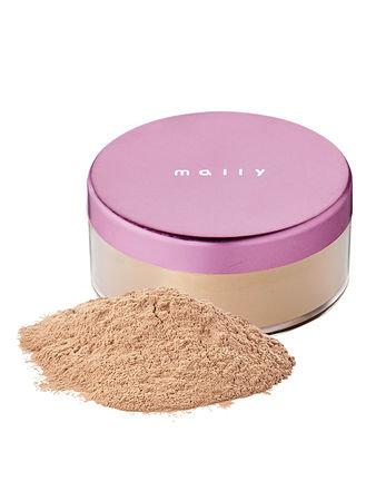 Mally Poreless Perfection Skin Finisher