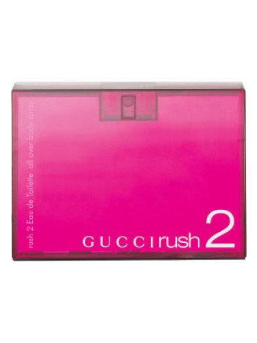Gucci Rush 2 for Women