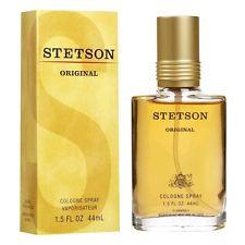 Stetson for Men