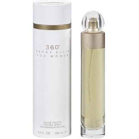 Perry Ellis 360 for Women