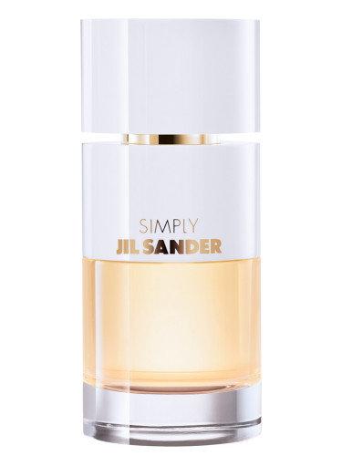 Jil Sander Simply for Women
