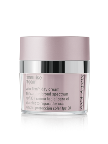 Mary Kay TimeWise Repair Volu-Firm Day Cream SPF30