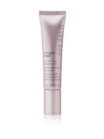Mary Kay TimeWise Repair Volu-Firm Eye Renewal