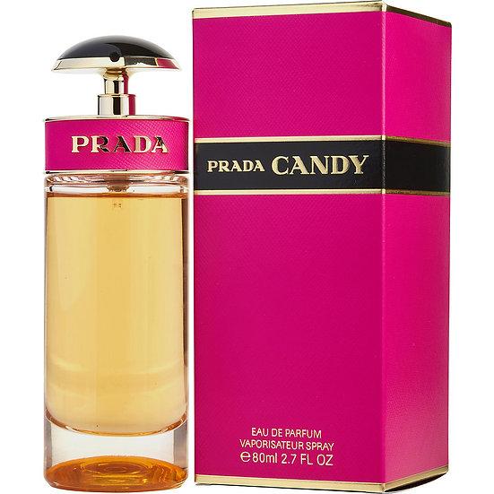 Prada Candy for Women