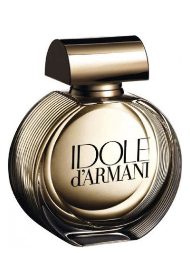 Giorgio Armani Idole d'Armani for Women