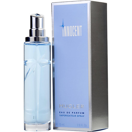 Thierry Mugler Innocent for Women