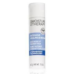 Avon Moisture Therapy Healing  Lip Balm