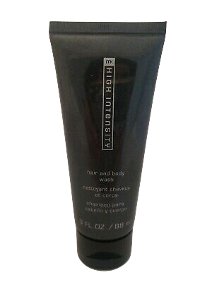 Mary Kay High Intensity Hair and Body Wash