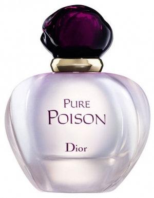 Christian Dior Pure Poison