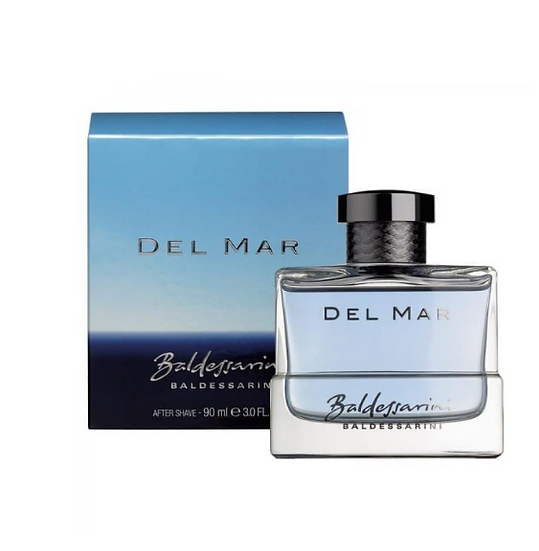 Baldessarini Del Mar for Men