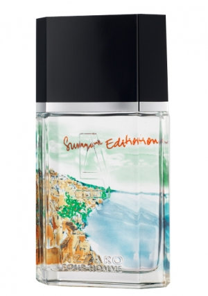 Azzaro Pour Homme Summer Edition