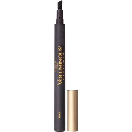 L'Oréal Voluminous Eyeliner Mistake-Proof Marker