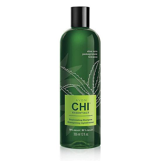 Avon Chi Essentials Replenishing Shampoo